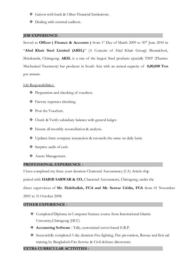 Inventory Auditor Cover Letter How To Writer A Cover Letter Cover Resume  Badak