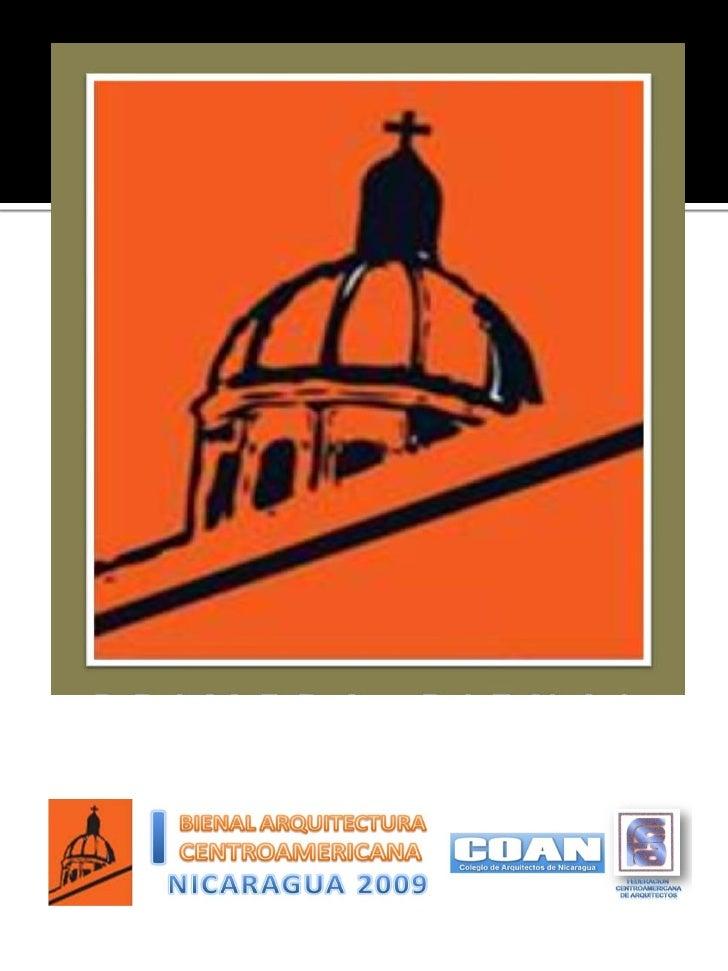PROFESIONAL:  Proyecto: Condominio El Olivar San Antonio  Empresa: Trejos Facio Arquitectos, Costa Rica  Proyectistas: Arq...