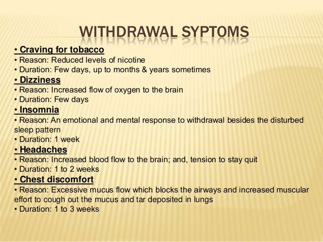 HOW TO QUIT?????PSYCHO BEHAVIOURAL THERAPYPHARMACOTHERAPY•Nicotine Replacement Therapy (NRT)•Non Nicotine Replacement Th...