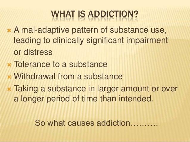 Tobacco Cessation Methodologies  Slide 3