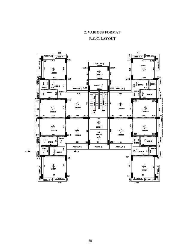 Guidelines_for_building_design
