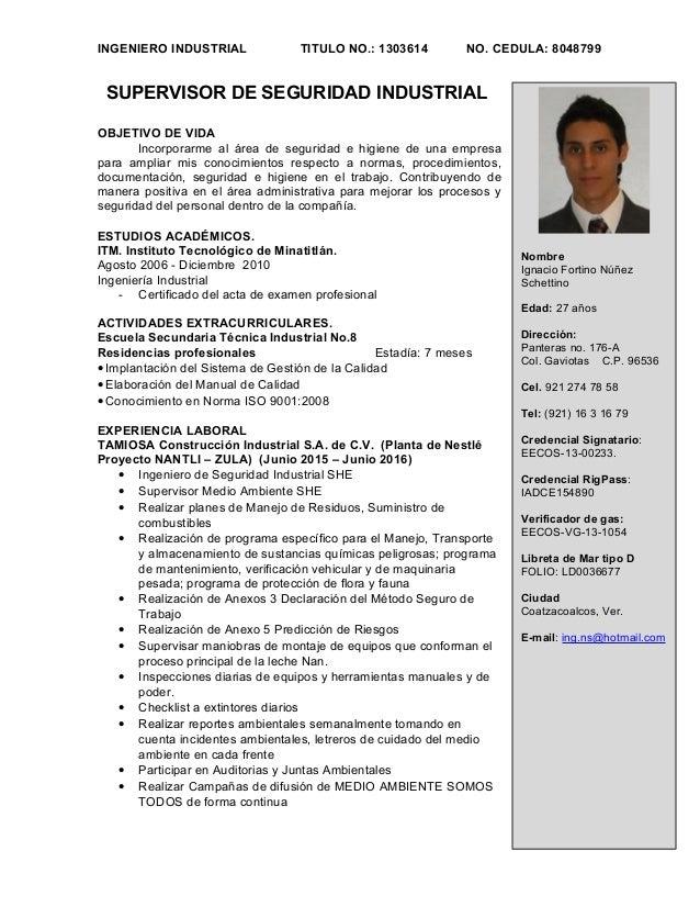 CVIgnacioNuñezSchettino (sencillo)