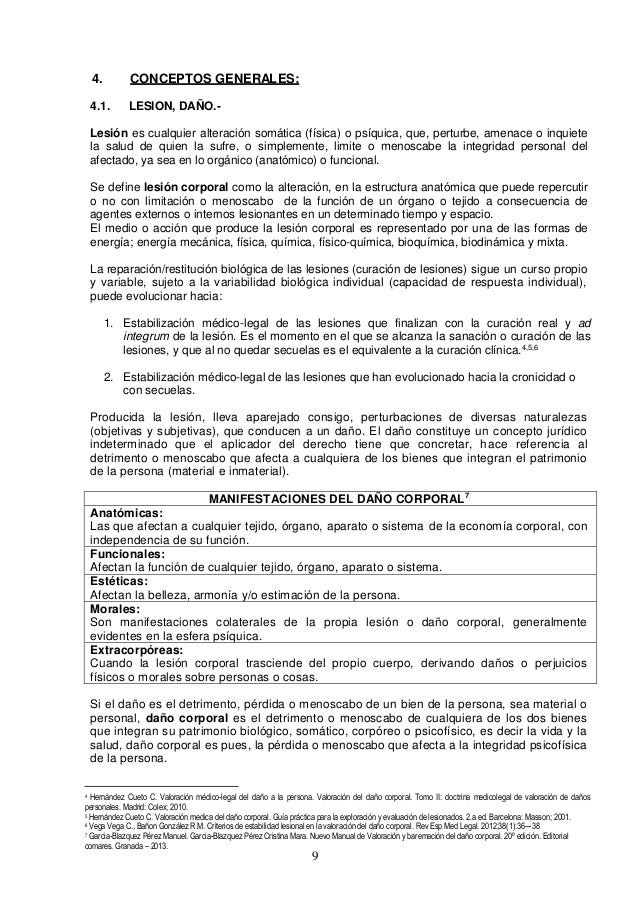 3398 1.1) guia_lesiones_2014_final