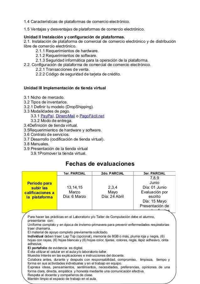 Moderno Software De Encuadre Ilustración - Ideas Personalizadas de ...
