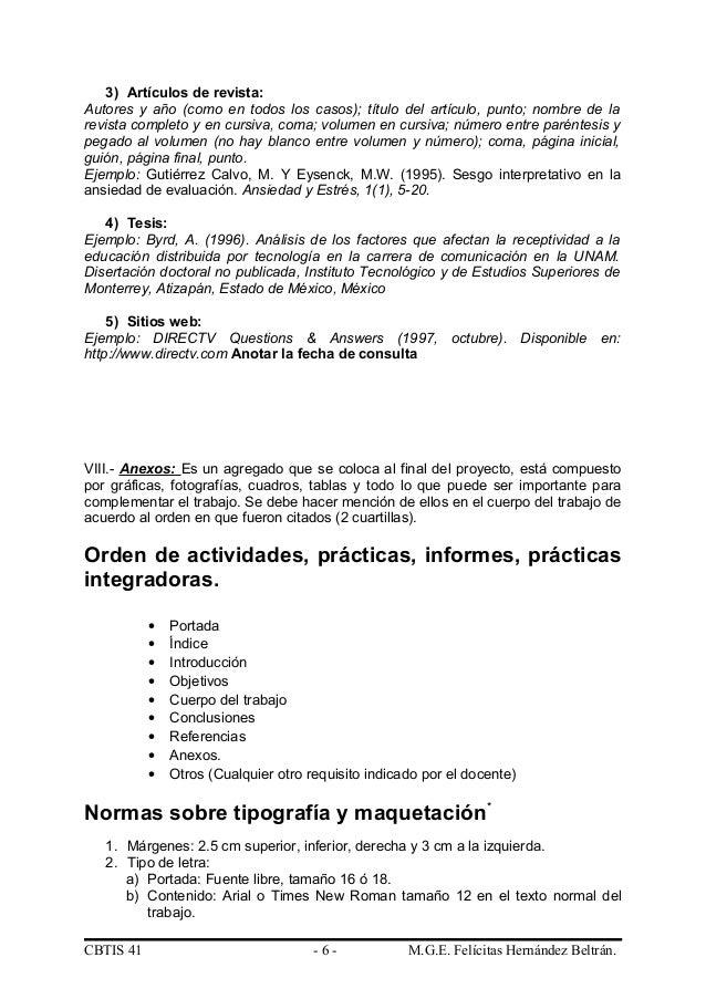 Anexo 1 - Encuadre del curso - Desarrollo de comercio electronico - E…