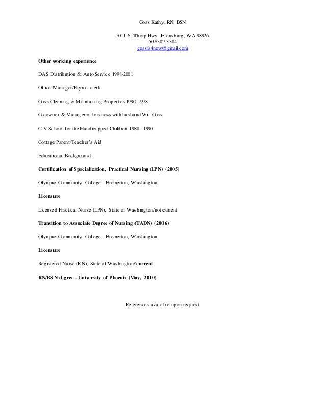 buy online resume maker