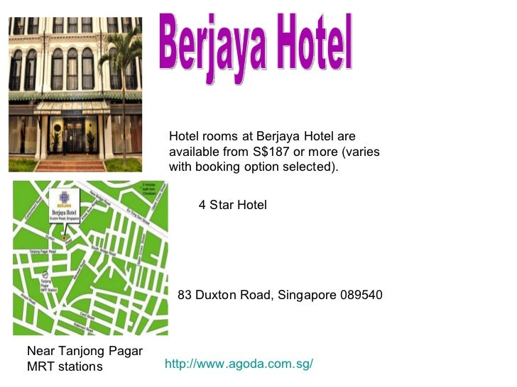 hotel continental case analysis Case study: intercontinental hotels group singapore human resources magazine and the hr bulletin daily email newsletter: asia's only regional hr print and digital media brand.