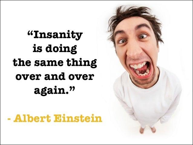 33 Amazing Creativity Quotes Slide 3