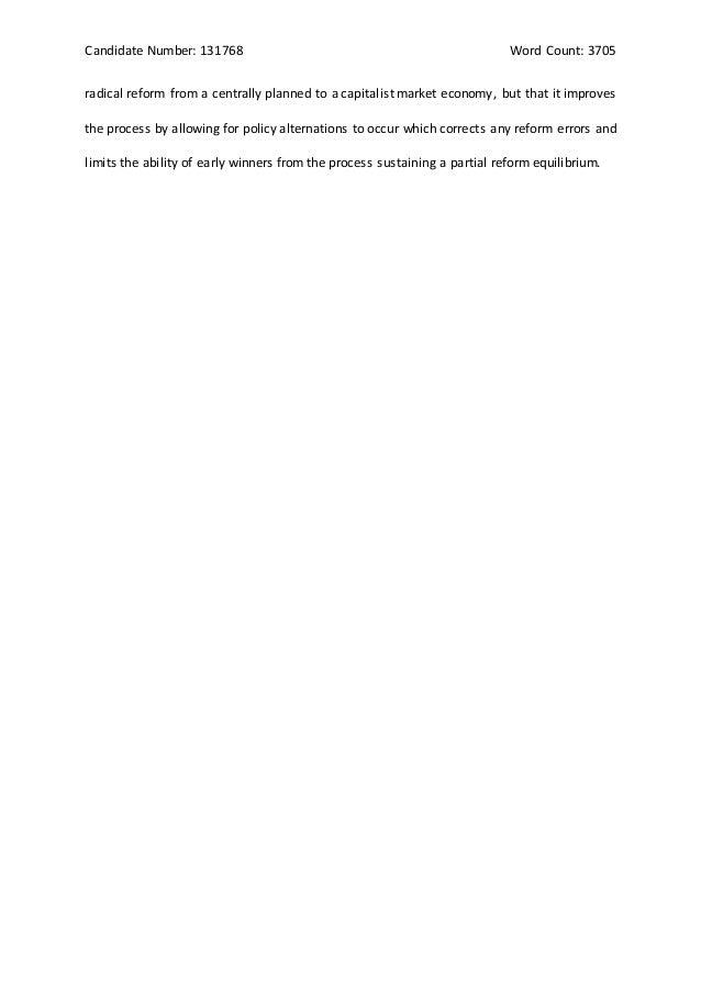 Mots de transition pour une dissertation
