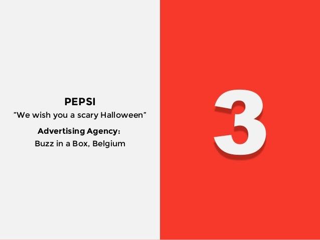 Halloween Creative Ads.Weight Watchers Door Advertising Agency
