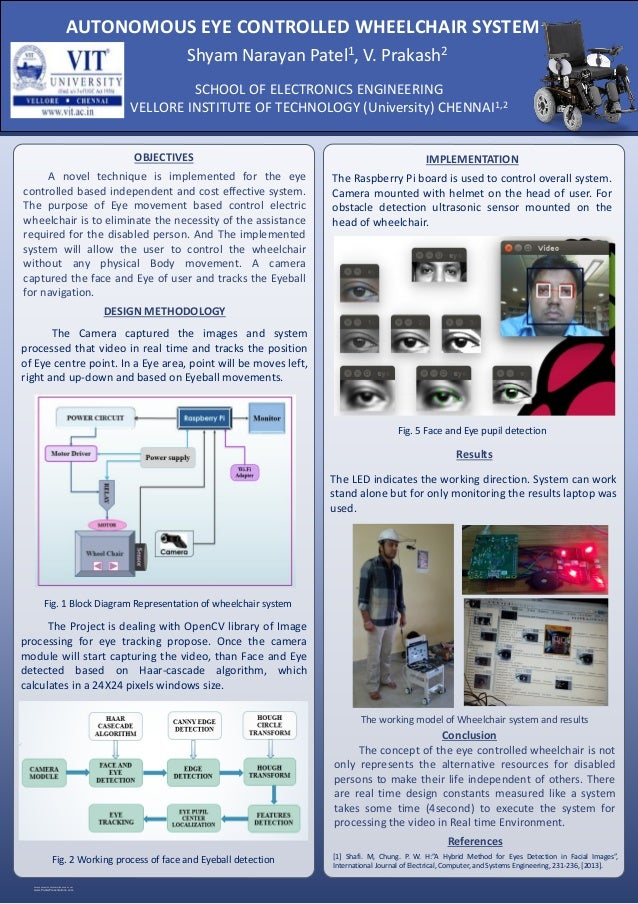 poster ppt