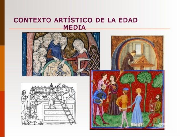 Resultado de imagen para La Música como Medio Cultural para los Artistas.