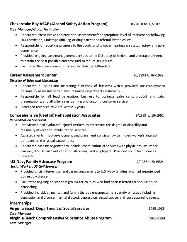 Domestic violence case manager cover letter for Cover letter for domestic violence job