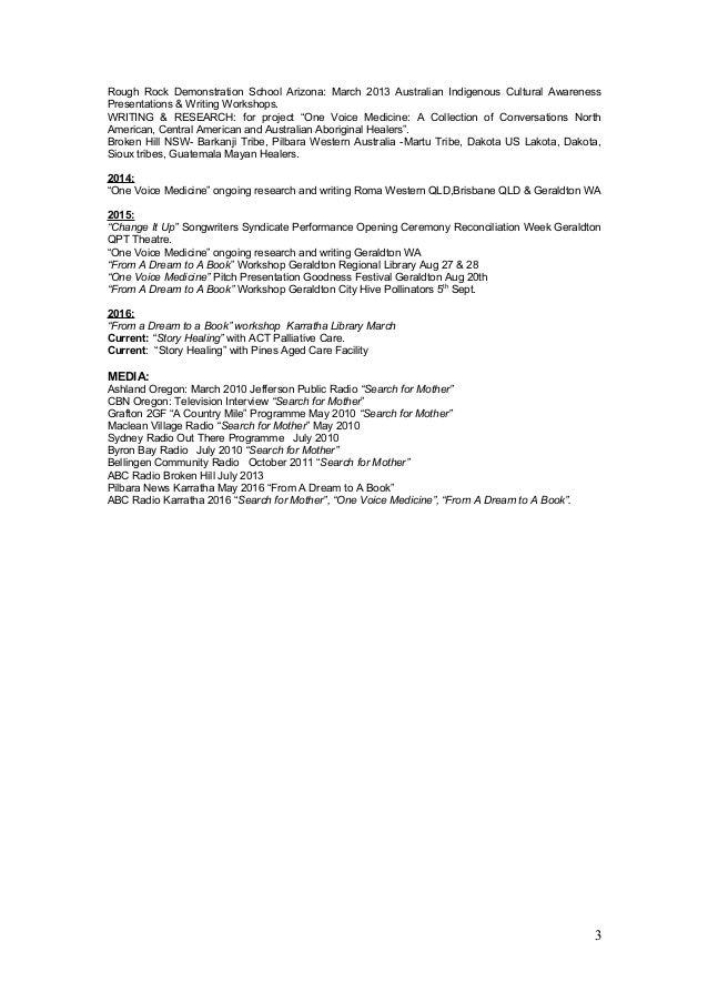 resume services brisbane north barista resume samples visualcv