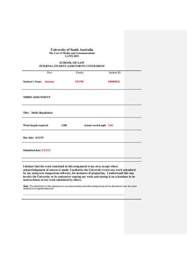advertising essay topics grade 8 pdf