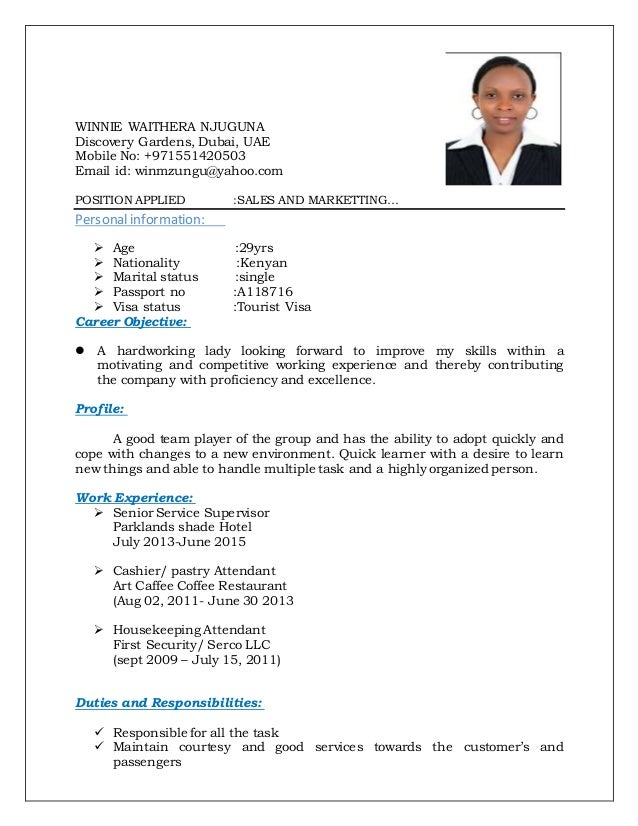 write my paper - dubai resume teacher