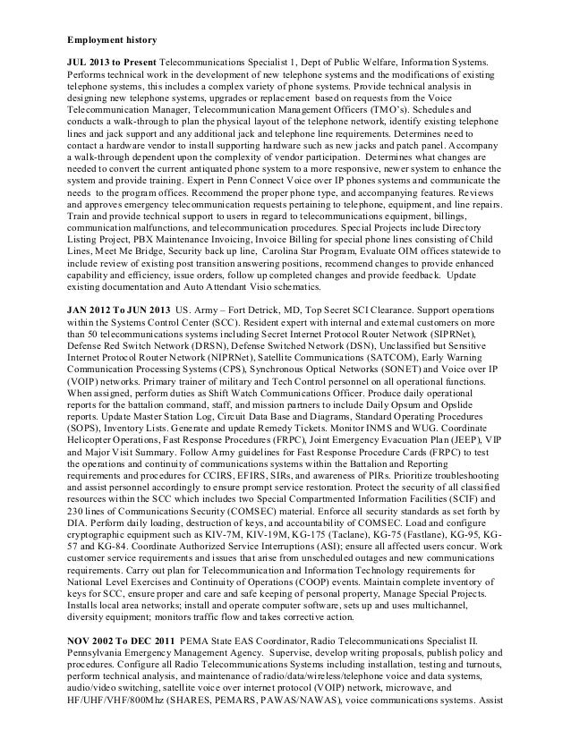 resume falcone ronald mar2016