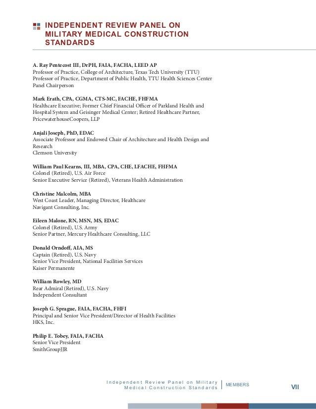 Medical Form Dha on medical checklist, medical backgrounds, medical records, medical paperwork, medical insurance, medical signs, medical logo, medical questionnaire, medical charts, medical papers, medical reports, medical schedule, medical documentation, medical treatment, medical flyers, medical history, medical documents, medical privacy policy, medical information, medical files,