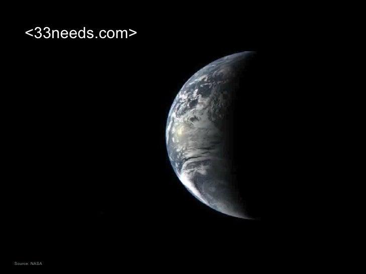 Source: NASA <33needs.com>