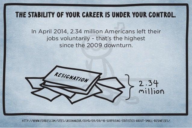 The stability of your career is under your control.  *Ƶ,.%(ĂĀāąČĂċăą)%((%+*Ƶ)!.%*/(!00$!%.  +/2+(1*0.%(5ġ0$0Ě/0$!$%#$!/0 ...
