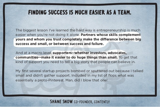 Finding success is much easier as a team.  $!%##!/0(!//+*ŏ2!(!.*! 0$!$. 35%/!*0.!,.!*!1./$%,%/)1$  !/%!.3$!*5+1ŏ.!*+0 +%*...