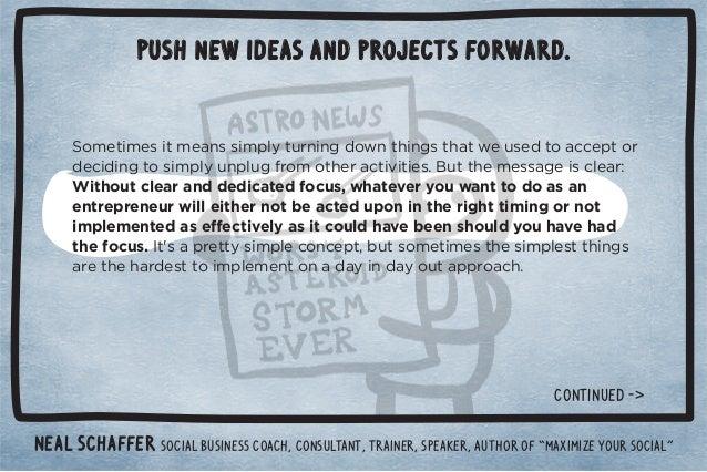 Push new ideas and projects forward.  Ƶ/!*0.!,.!*!1./Č+1.(%!*/+)!0%)!//!!)(%'!%0%/1((+%(1.!/  !1/!+0$!+*/0*0*!! 0+!4,!.%)!...