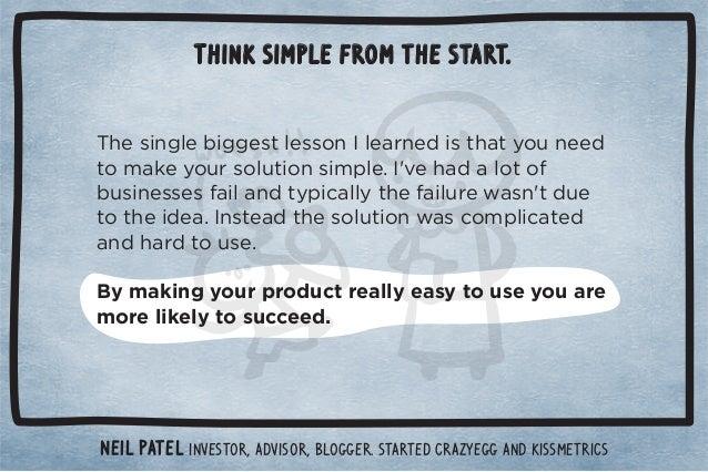 Think simple from the start.  $!/%*#(!%##!/0(!//+*(!.*! %/0$05+1*!!   0+)'!5+1./+(10%+*/%),(!ċŏ2!$ (+0+  1/%*!//!/%(* 05...