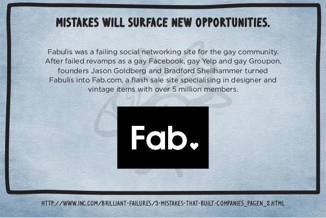 Mistakes will surface new opportunities.  Meridith Valiando Rojas CEO  Founder, Digitour media