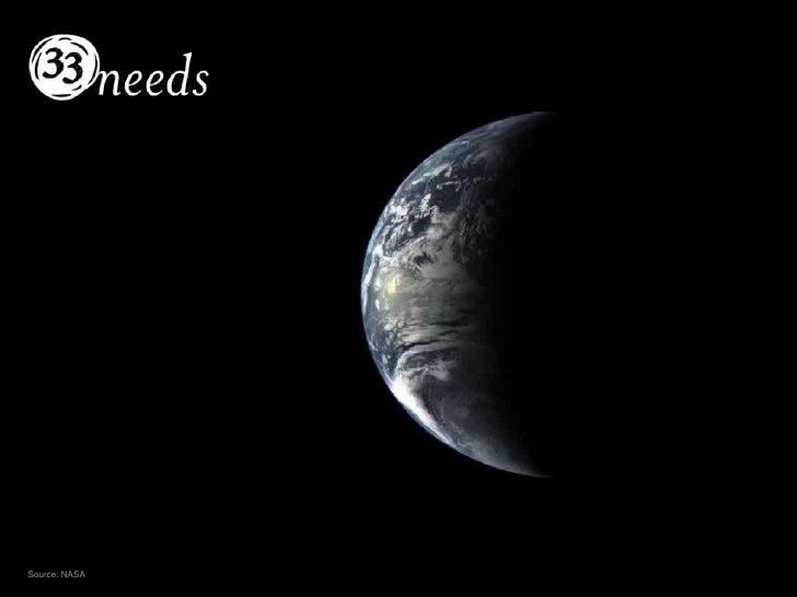 Source: NASA<br />