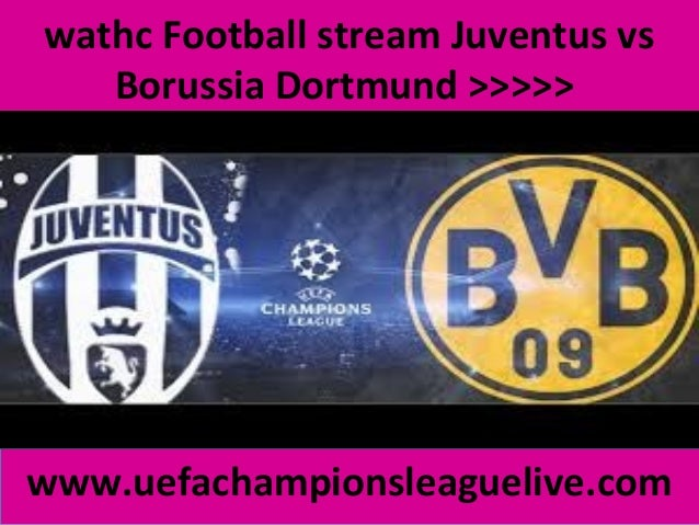 live football 24