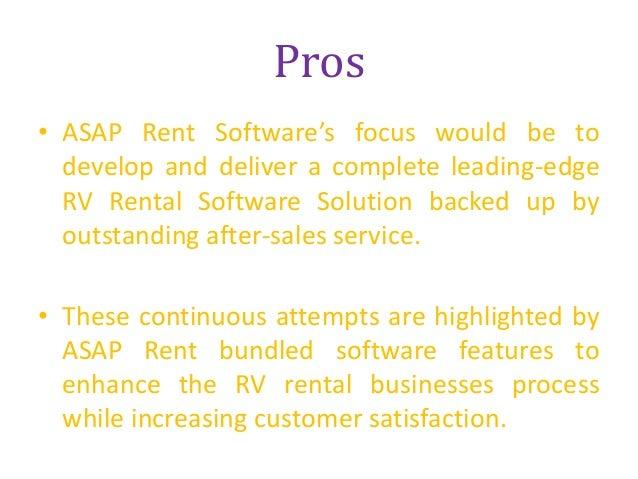Buy Rental Car Insurance Online Customer Service Number