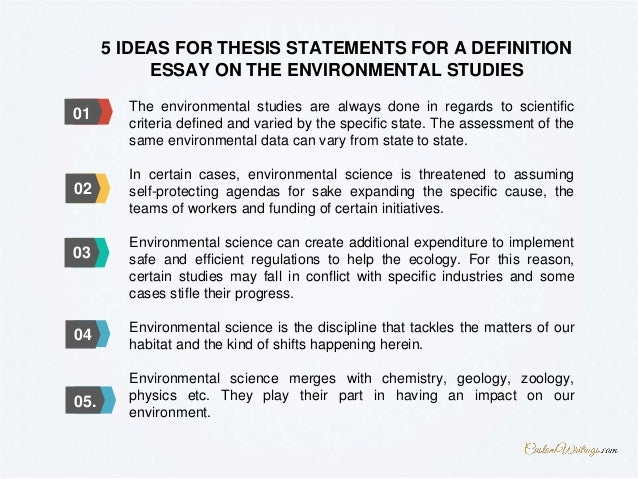 scientific essay definition  pinarkubkireklamoweco complete guide on writing a definition essay on environmental science