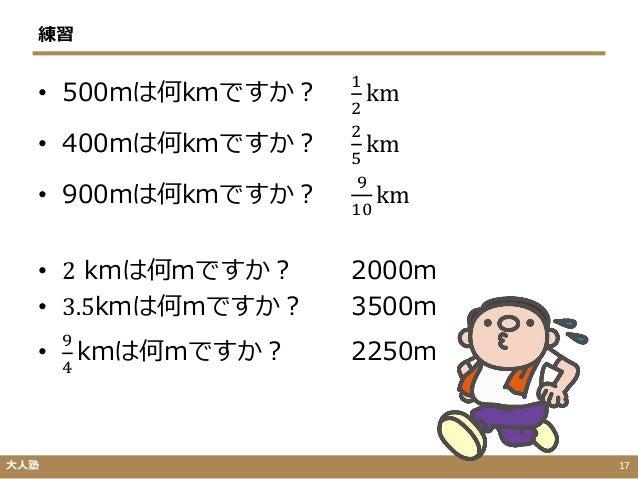 秒速 40 メートル は 時速 何 キロ
