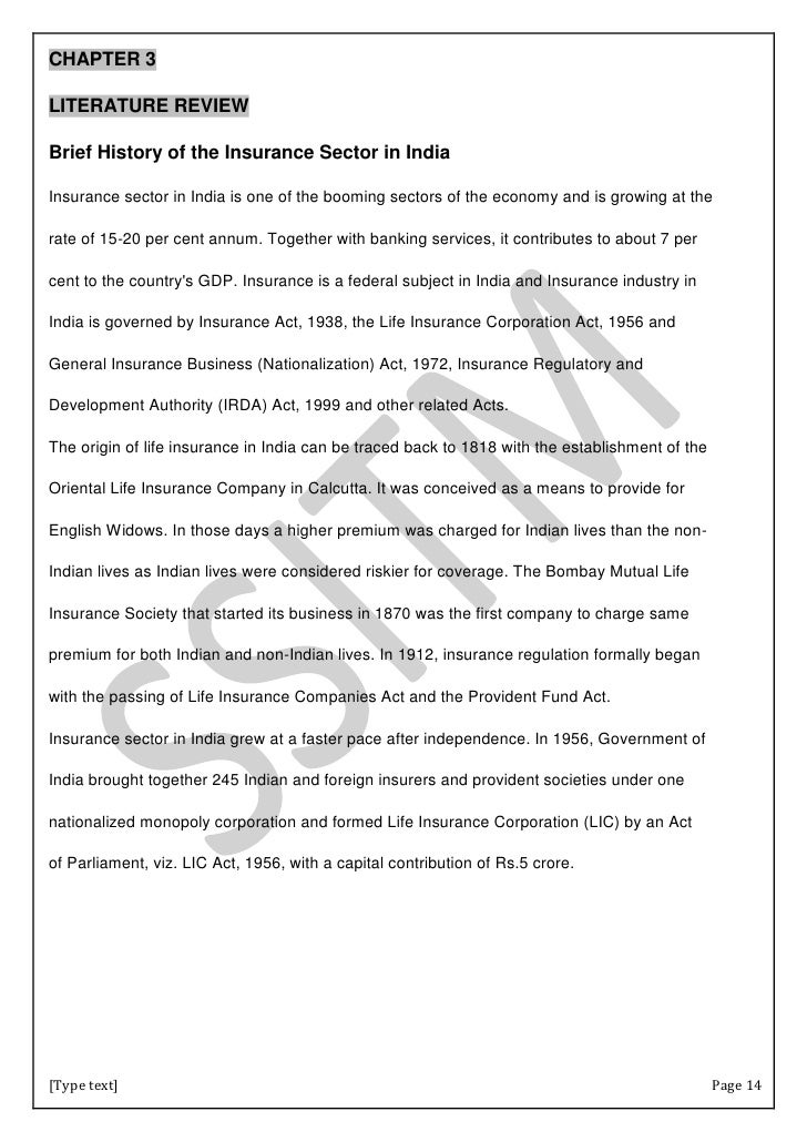 opp groundwork papers