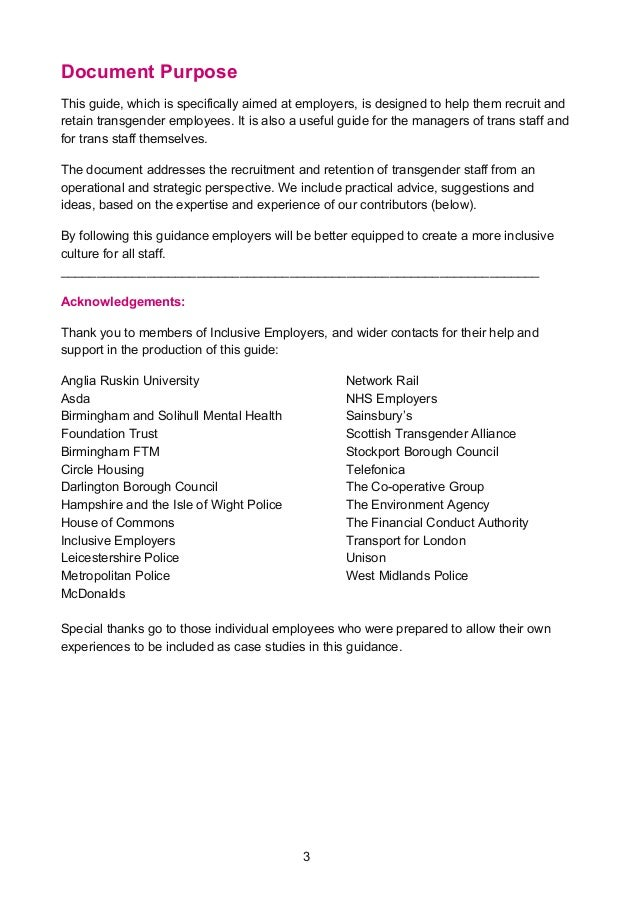 recruitment and selection for sainsburys essay Free essays from bartleby | human resources: recruitment and selection –  student copy introduction 3 1 overview 3 2 effective recruitment and  selection 3 3.