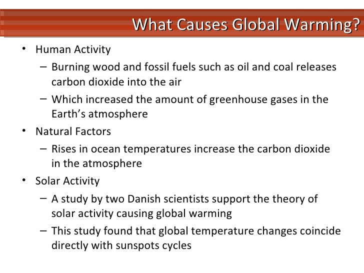 Save green earth essay