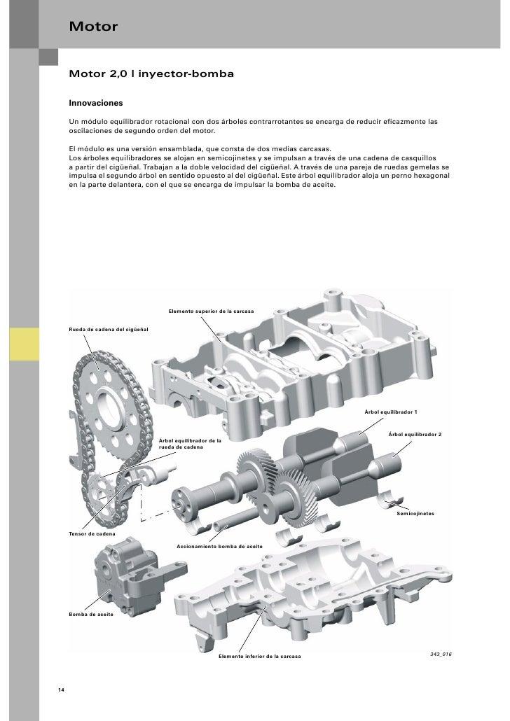 343 1 El Nuevo AUDI 2005.pdf