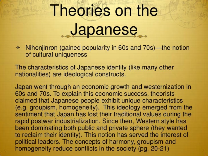 westernization essay Open document below is an essay on westernization of japan from anti essays, your source for research papers, essays, and term paper examples.