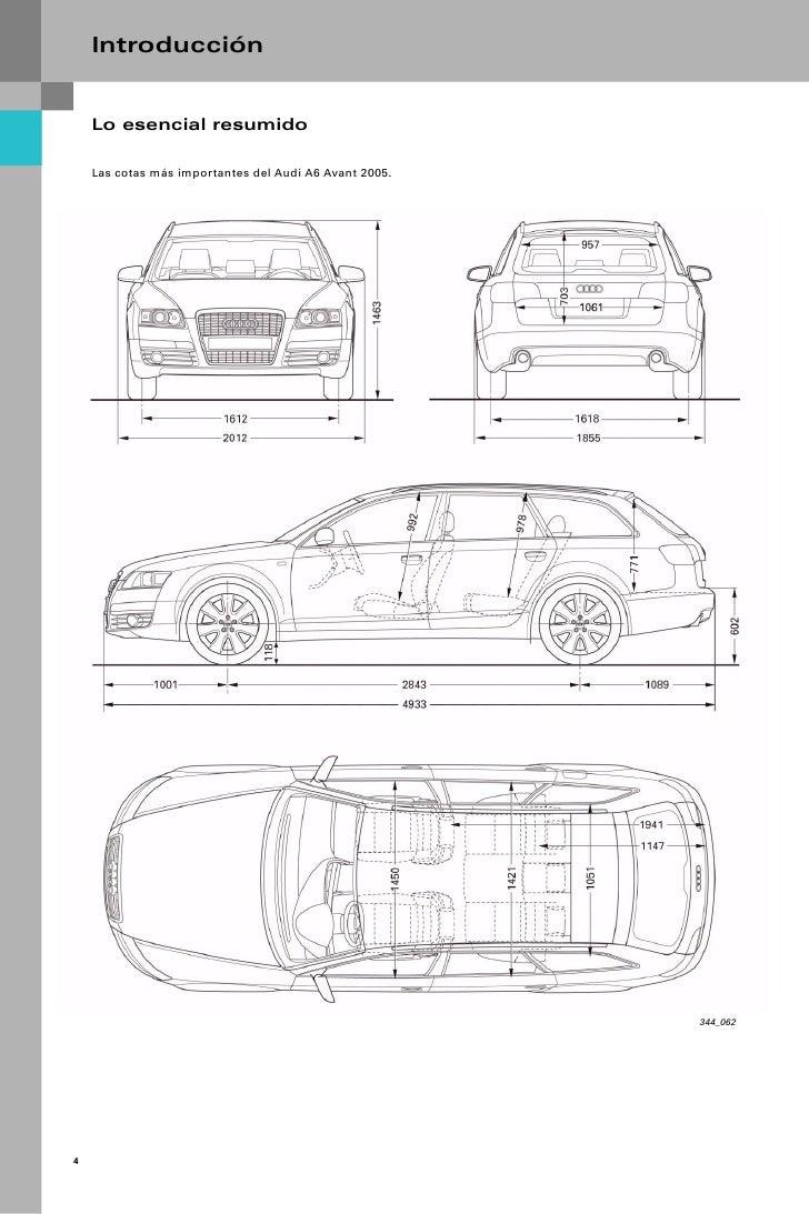 344 1 El nuevo AUDI A6 Avant 2005.pdf