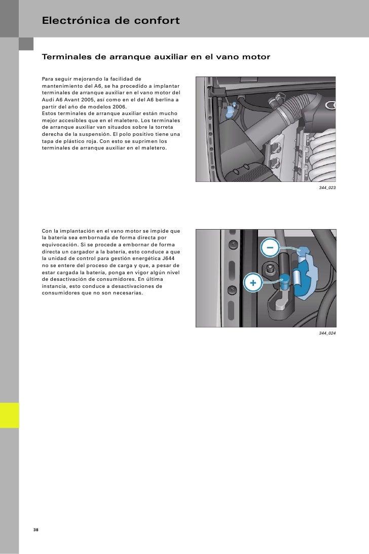 344 2 El nuevo AUDI A6 Avant 2005.pdf