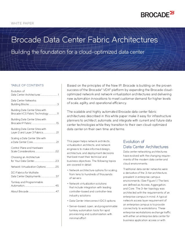 brocade-data-center-fabric-architectures-wp