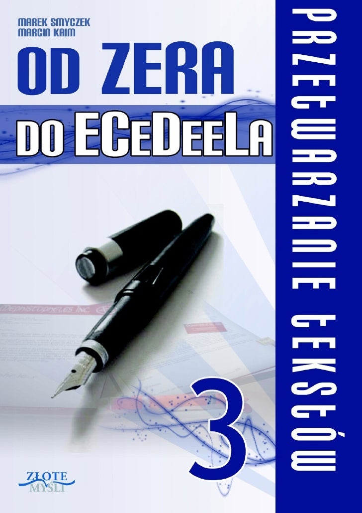 Ebook dotyk download free crossa