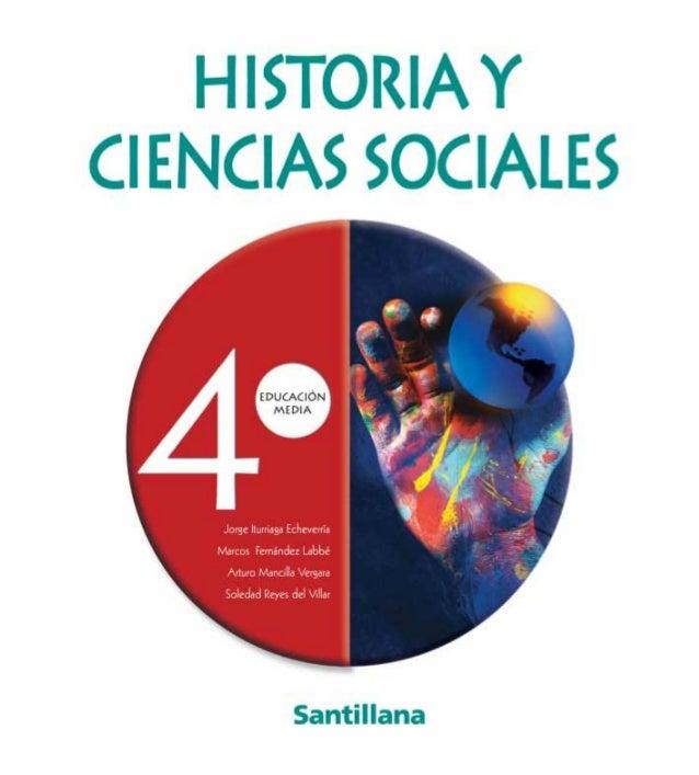 TextosSantillana para Educación Media Lengua Castellana y comunicación 1 Lengua Castellana y comunicación 2 Lengua Castell...