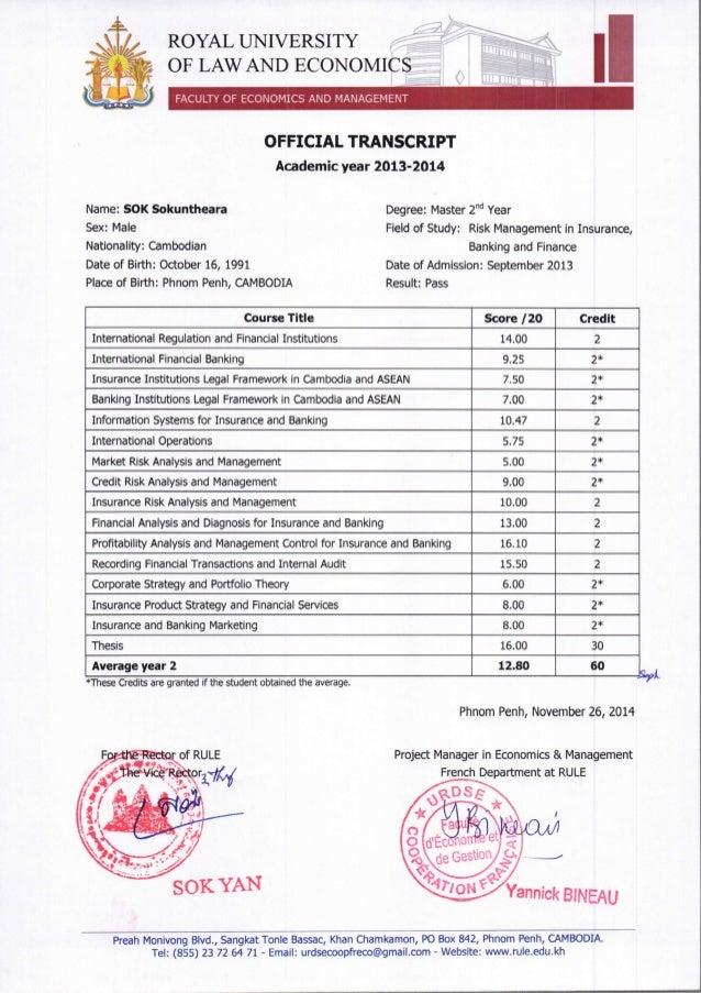 High School Diploma Name On Resume