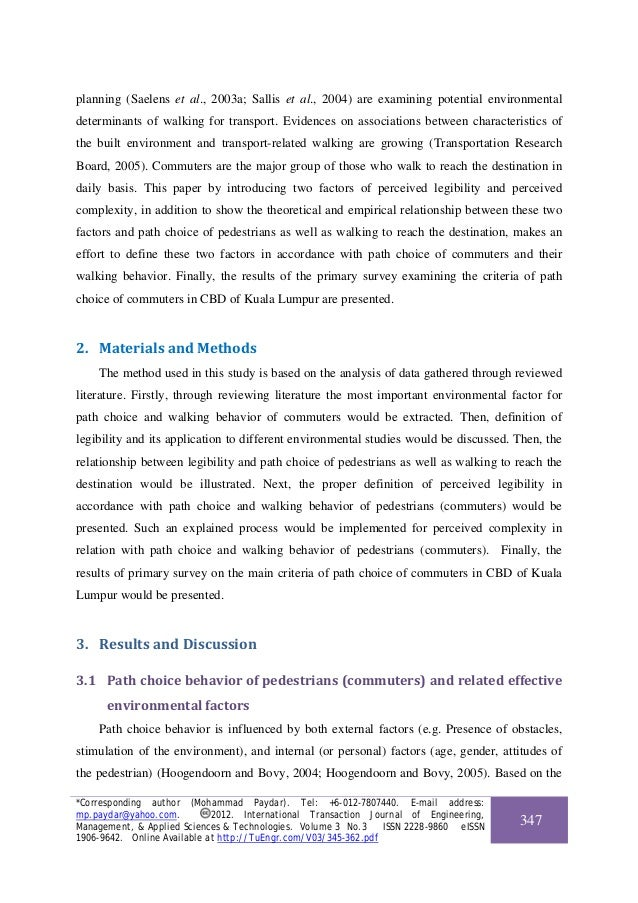 Narrative Essay Examples For High School  My Hobby English Essay also Persuasive Essay Thesis Public Health Essay Public Health Graduate Essay Public  High School Essay Examples
