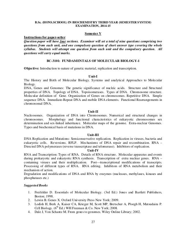 Lehninger biochemistry 6th edition