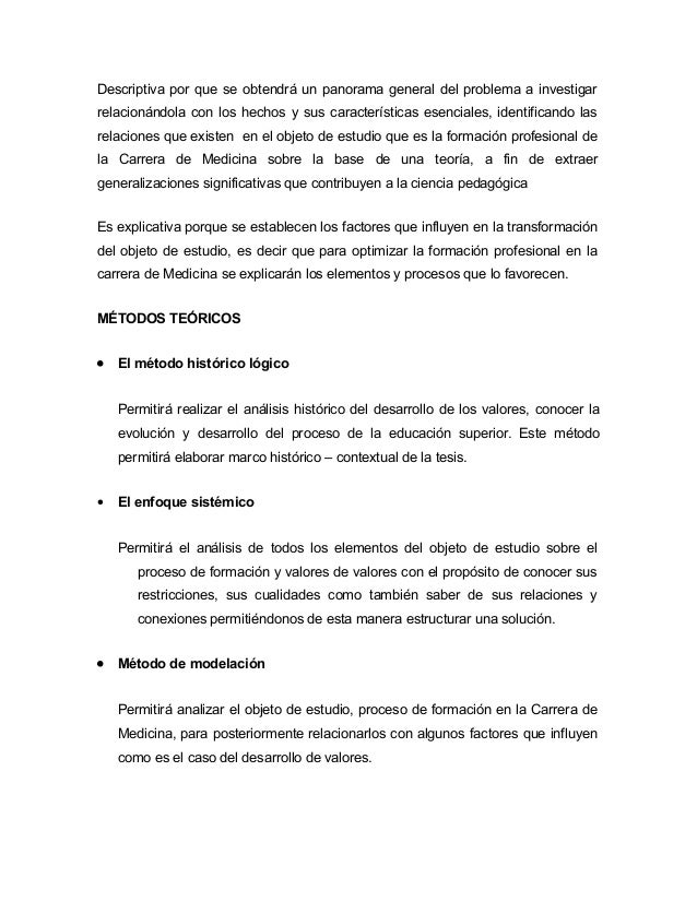 Psicología, Bolivia, Taxi, Taxistas, Transporte, Automovil, Automóvil…