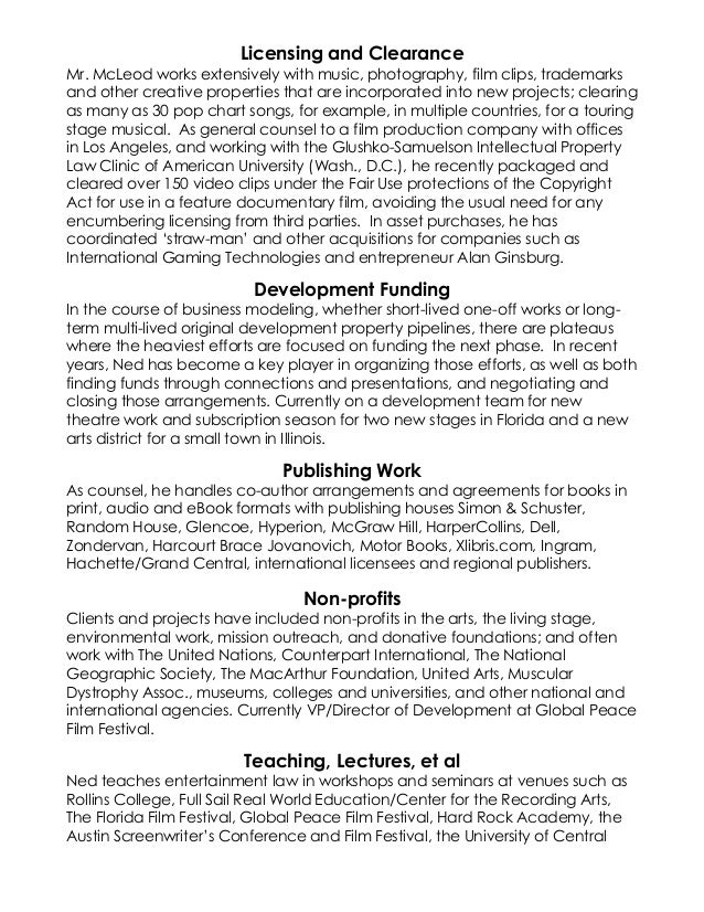 Modern Resume Books 2015 Mold - Examples Professional Resume ...
