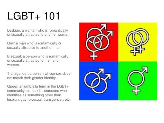 Hete zwarte en witte lesbische sex
