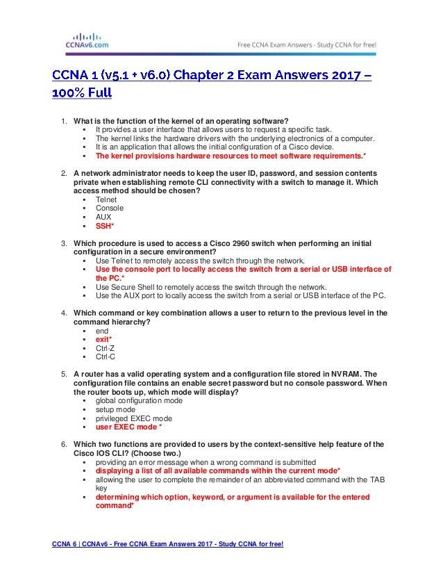 [DOC] Netacad Answers To Exam 1 - icdovidiocb.gov.it